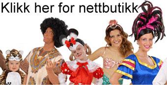 knulle bilder kostymer voksne nettbutikk